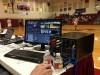 SCAC Basketball Championships 2013