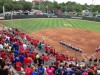 State Finals - Lovejoy Softball