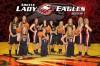 Lady Eagles Basketball